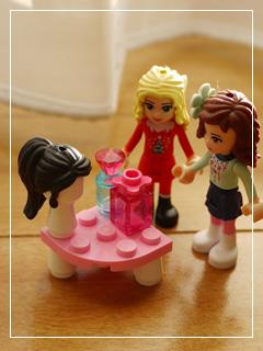 LEGOFrendsAdventCalender08.jpg