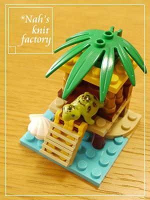 LEGOFrendsPack04.jpg