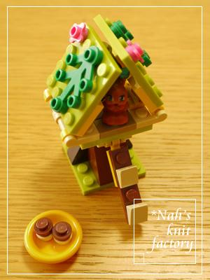 LEGOFrendsPack09.jpg