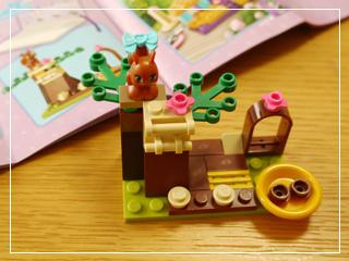 LEGOFrendsPack10.jpg