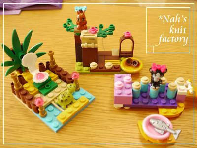 LEGOFrendsPack12.jpg