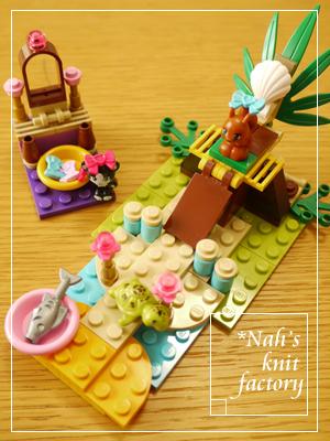 LEGOFrendsPack13.jpg