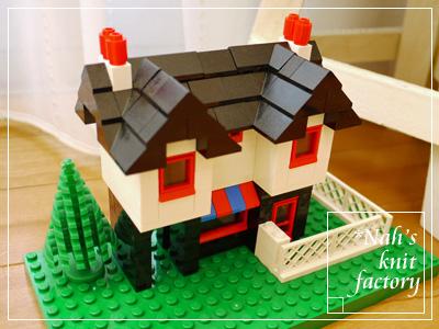 LEGOHouse01.jpg