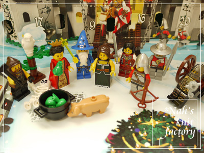 LEGOKingdomsAdventCalender15.jpg