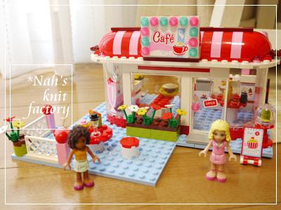 LEGOParkCafe05.jpg