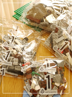 LEGOPetShop02.jpg