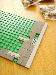 LEGOPetShop03.jpg