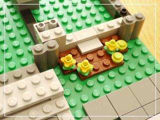 LEGOPetShop04.jpg