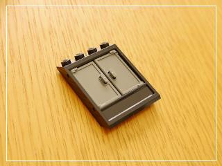LEGOPetShop06.jpg