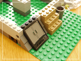 LEGOPetShop07.jpg