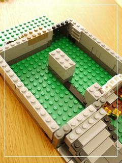 LEGOPetShop08.jpg