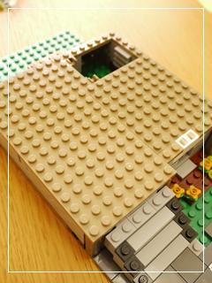 LEGOPetShop09.jpg