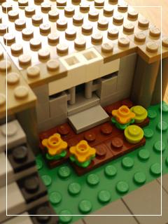 LEGOPetShop10.jpg