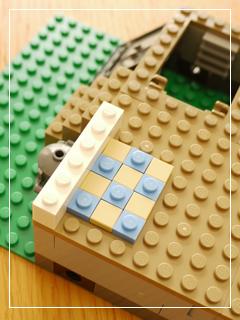 LEGOPetShop11.jpg