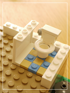 LEGOPetShop12.jpg