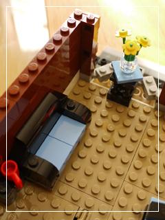 LEGOPetShop13.jpg