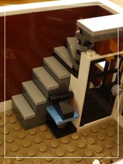 LEGOPetShop14.jpg
