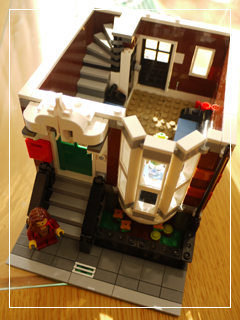 LEGOPetShop15.jpg