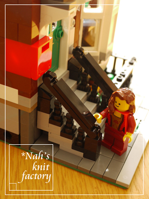 LEGOPetShop16.jpg