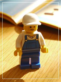 LEGOPetShop18.jpg