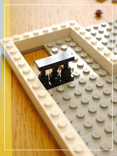 LEGOPetShop20.jpg