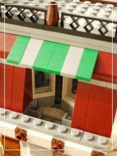 LEGOPetShop22.jpg