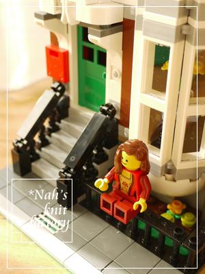 LEGOPetShop26.jpg