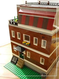 LEGOPetShop50.jpg