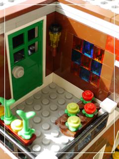 LEGOPetShop51.jpg