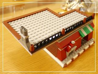 LEGOPetShop52.jpg