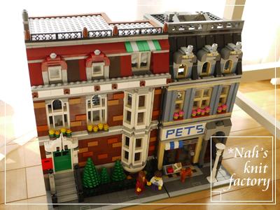 LEGOPetShop54.jpg