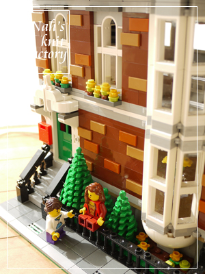 LEGOPetShop55.jpg