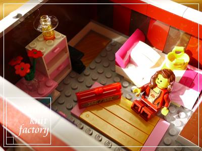 LEGOPetShop58.jpg