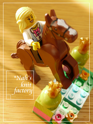 LEGOPrincess05.jpg