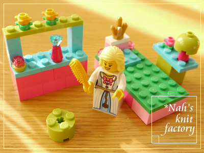 LEGOPrincess06.jpg