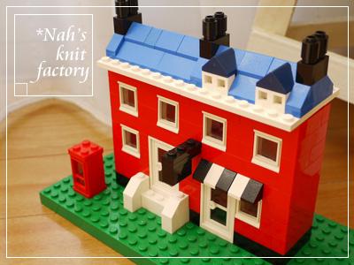 LEGOShop01.jpg