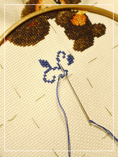 chebCrossStitch53.jpg