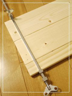drawerChest10.jpg