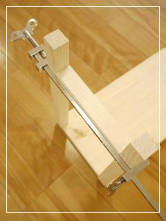 drawerChest14.jpg