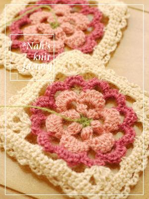 flowerMotif107-06.jpg