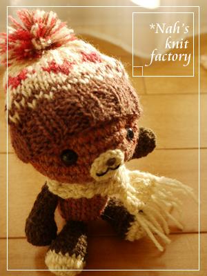 knitCapBear02.jpg