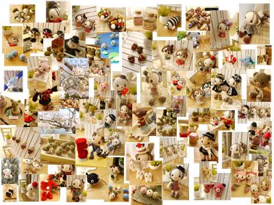 summary2012-07.jpg