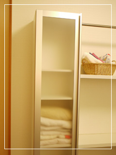 washroomCabinet01.jpg