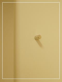 washroomCabinet06.jpg