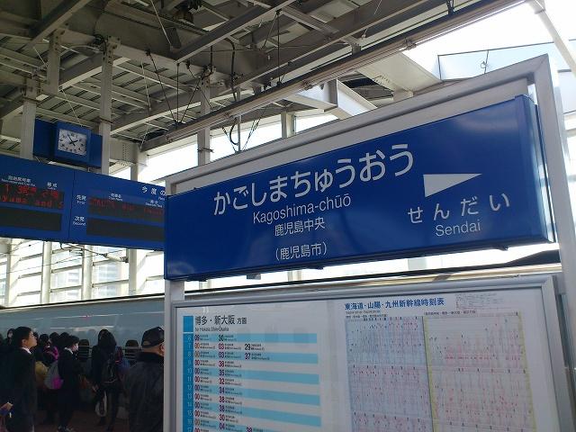 DSC_1035.jpg