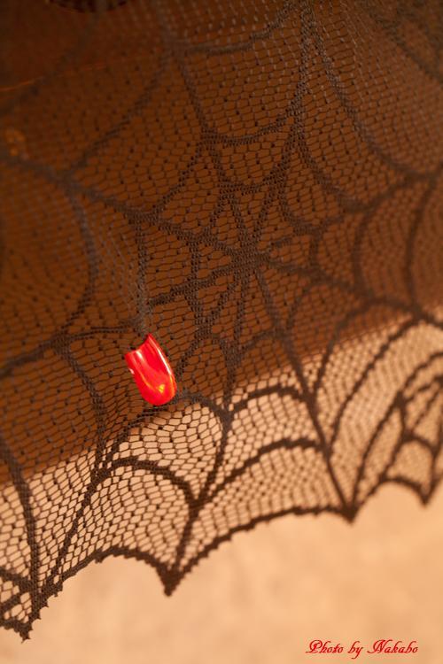 Halloween_50.jpg