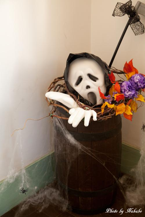 Halloween_55.jpg