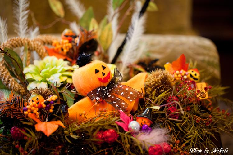 Halloween_64.jpg