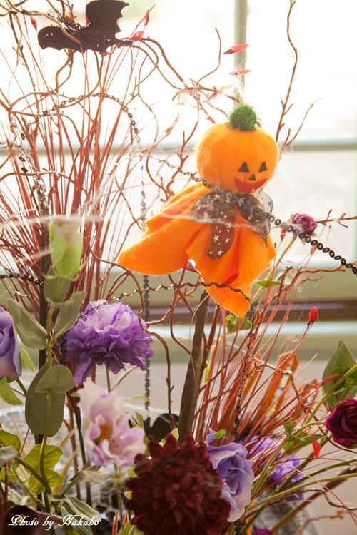 Halloween_66.jpg
