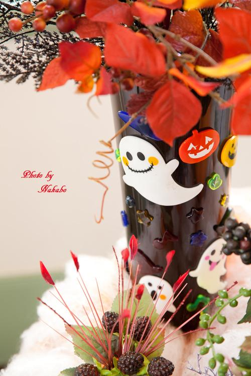 Halloween_68.jpg